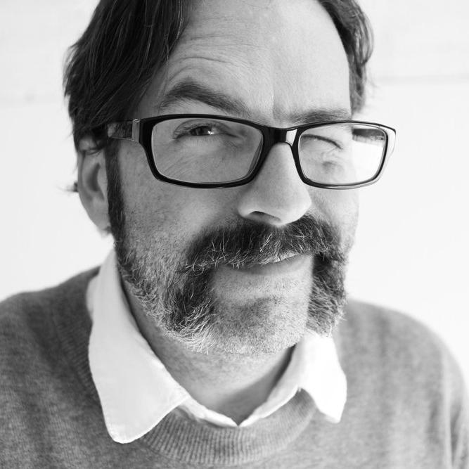 A.J. Meyer - Co-Founder, GoKart LabsView Full Bio