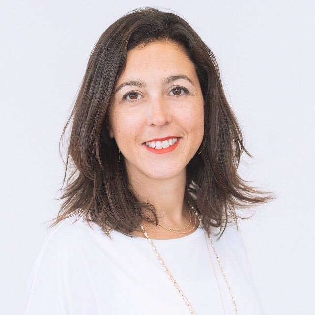 Mariana Marquez, Metaspeech