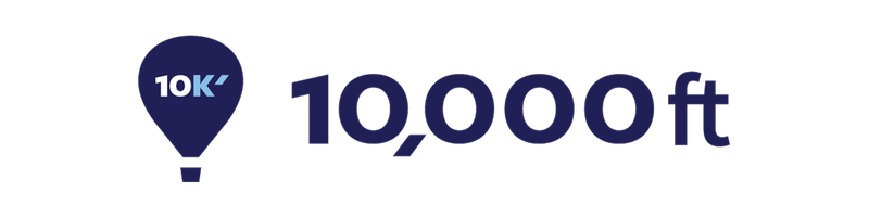 10000ft_logo_landscape_BLUE_preview.png
