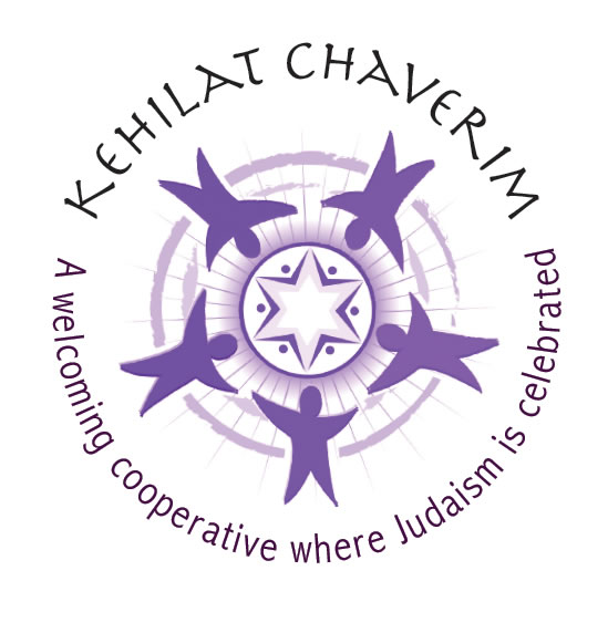 Kehilat Chaverim of Greater Hartford