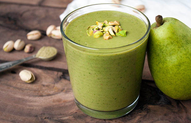 http://dailyburn.com/life/recipes/healthy-green-smoothie-recipes/