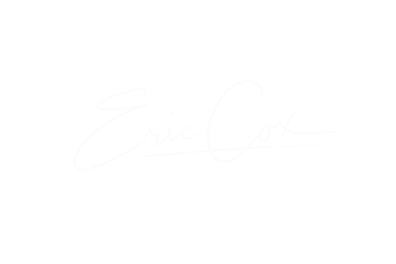 Fayetteville, NC Wedding Photographers Eric Cox