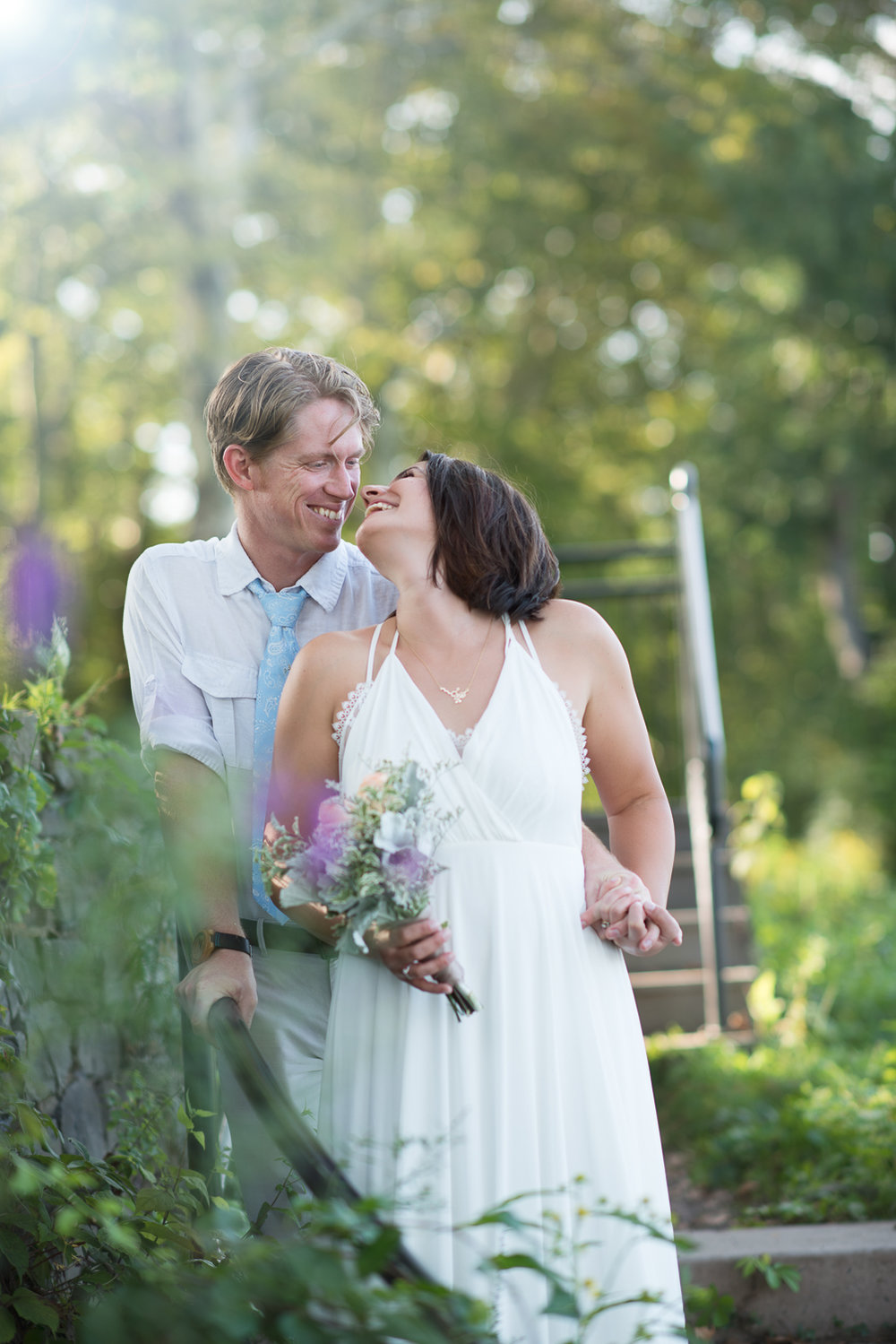 Fayetteville_NC_Wedding_photographer_portrait_photographer_North Carolina_wedding_1.jpg