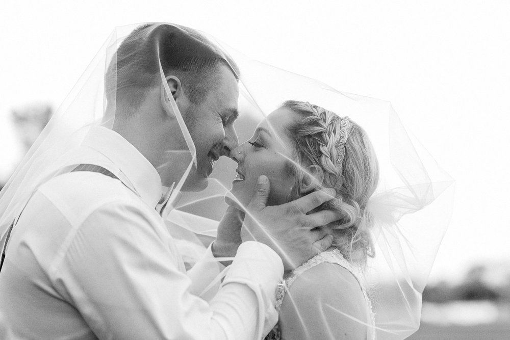 Amanda_Brandon_wedding_NC_wedding_phototgrapher.jpg