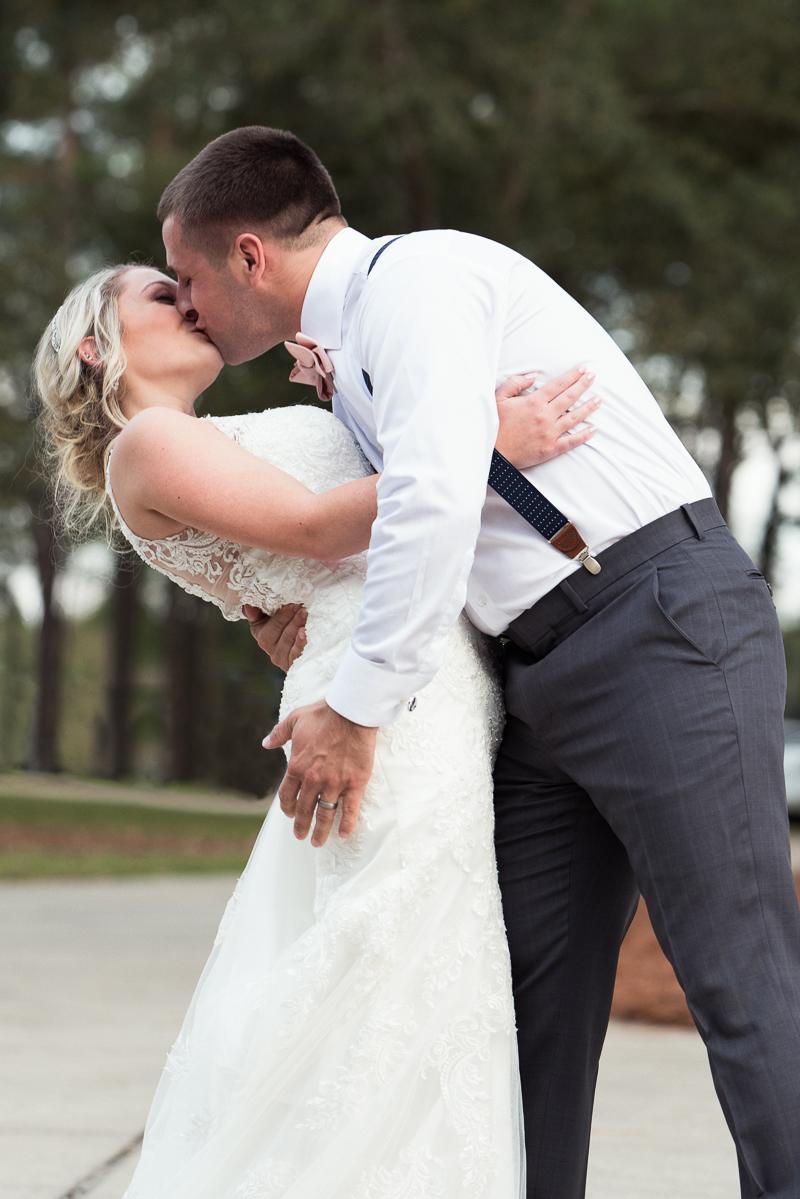 wedding_photographer_fayetteville_north_carolina_0286-Edit.jpg