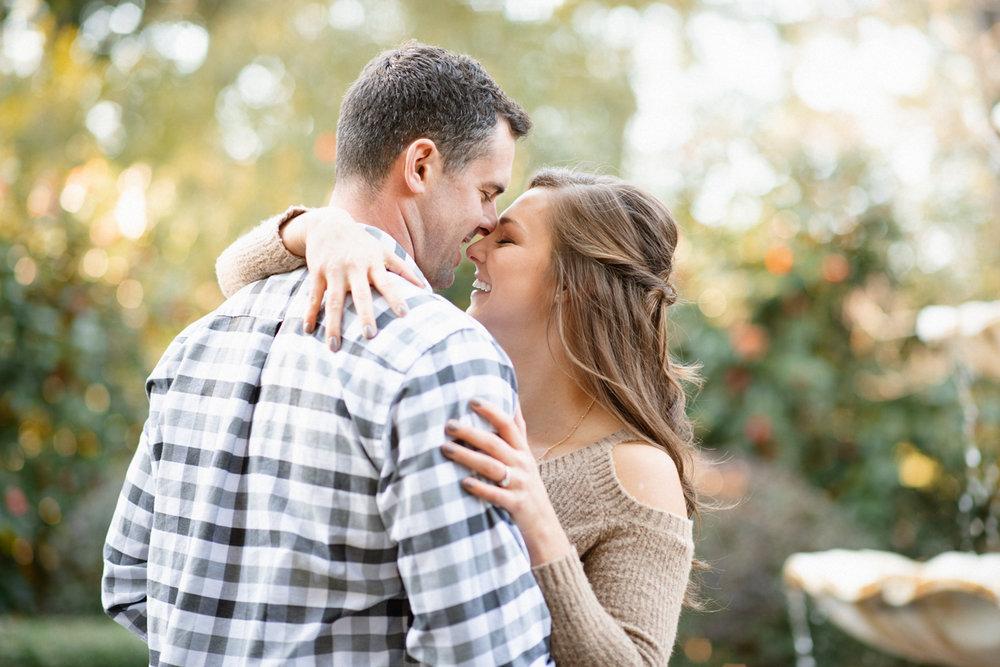 Bridal Session-20.jpg