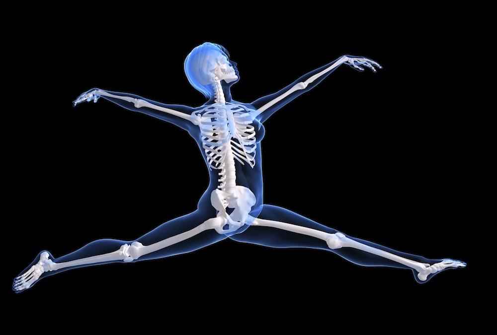 better-bone-health.jpg