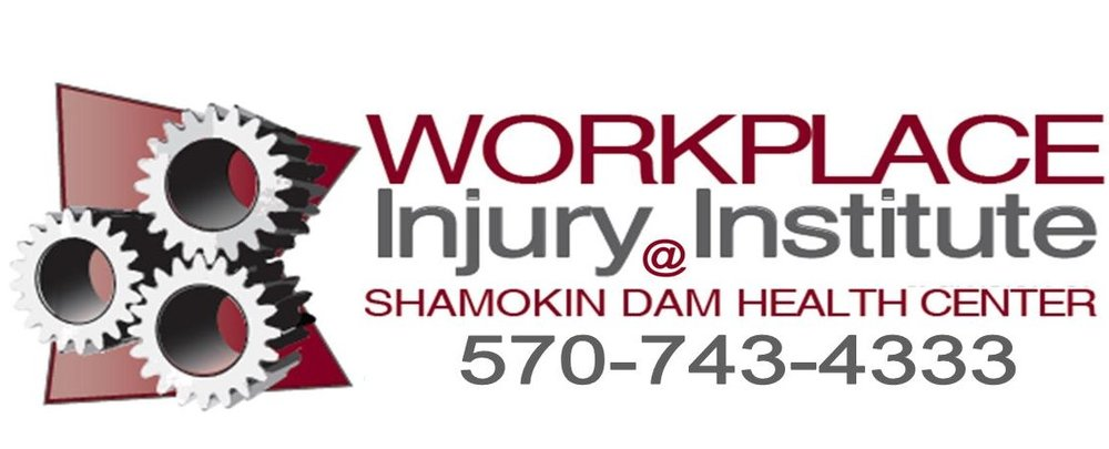 WORKPLACE INJURY INSTITUTE LOGO.jpg