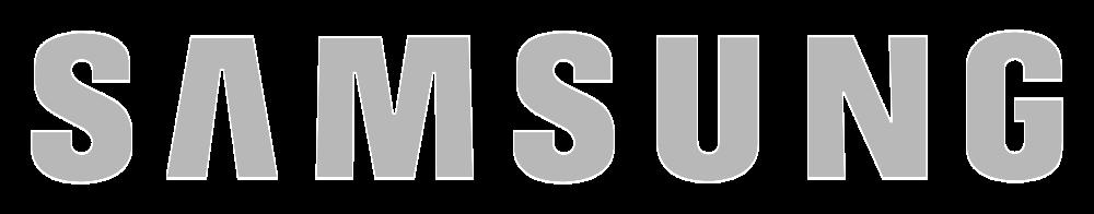 samsung_logo_black.png