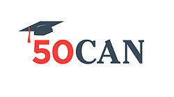 50CAN_Logo.jpg
