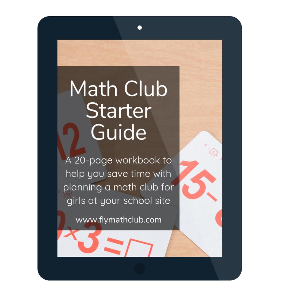 mathclubstarterguide.png