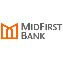 MIDFIRSTBANK.png