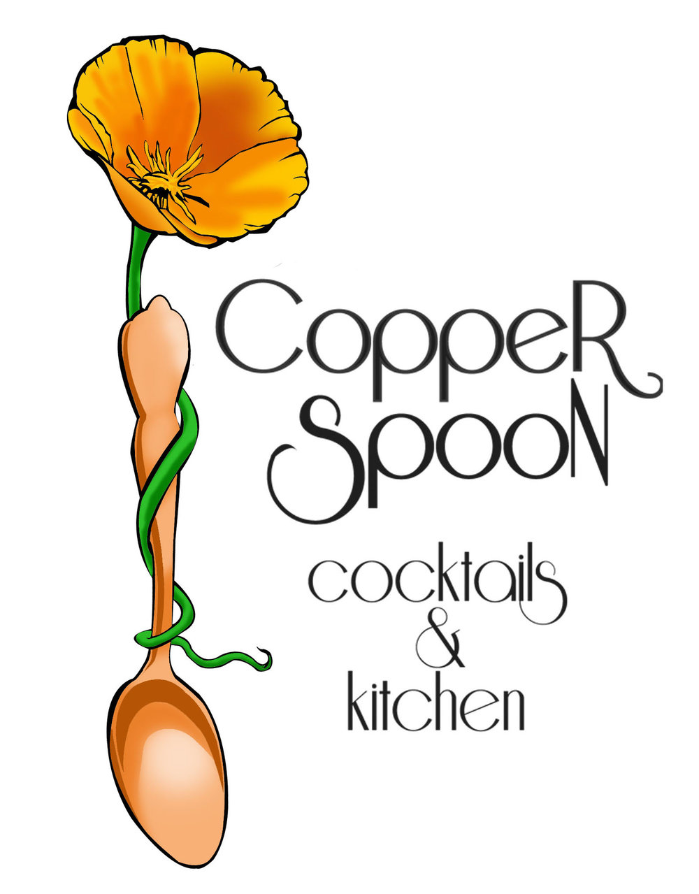 Copper Spoon.JPG