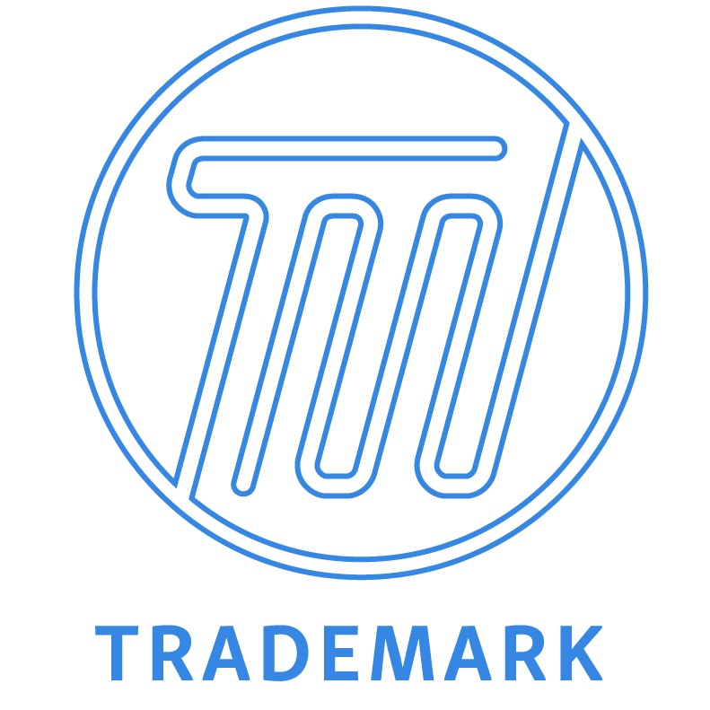 trade-mark-logo.png