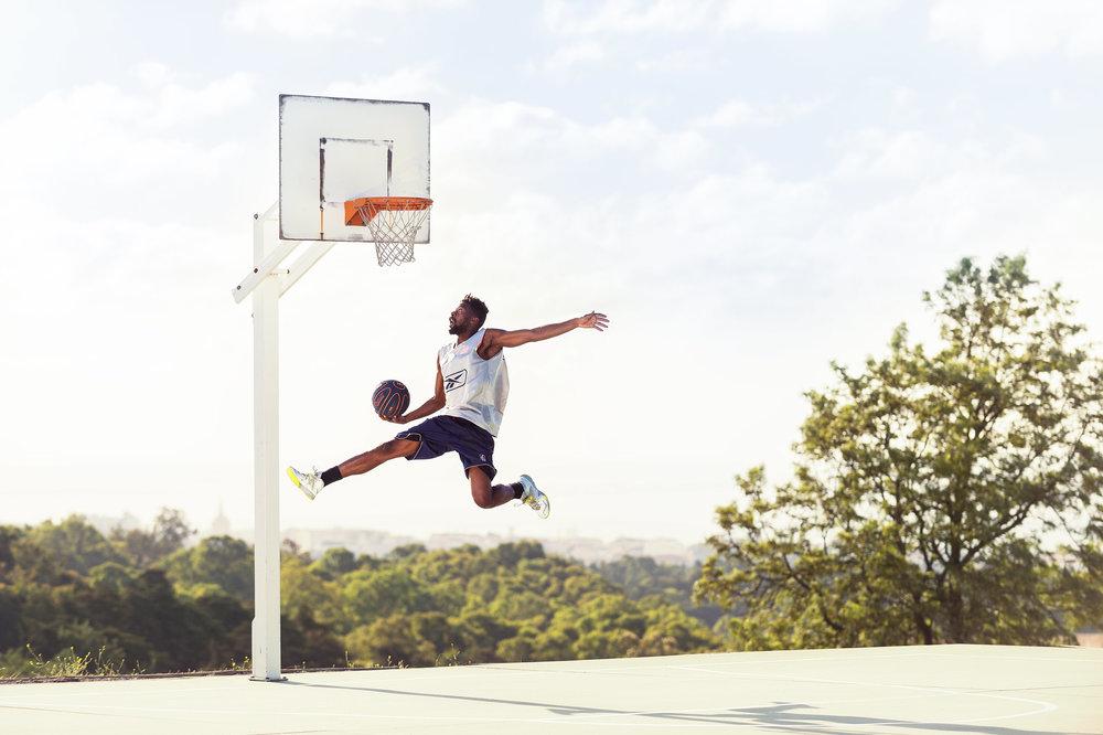 170721_Basketball_Lissabon_Erick_DSC1860-Bearbeitet_v2.jpg