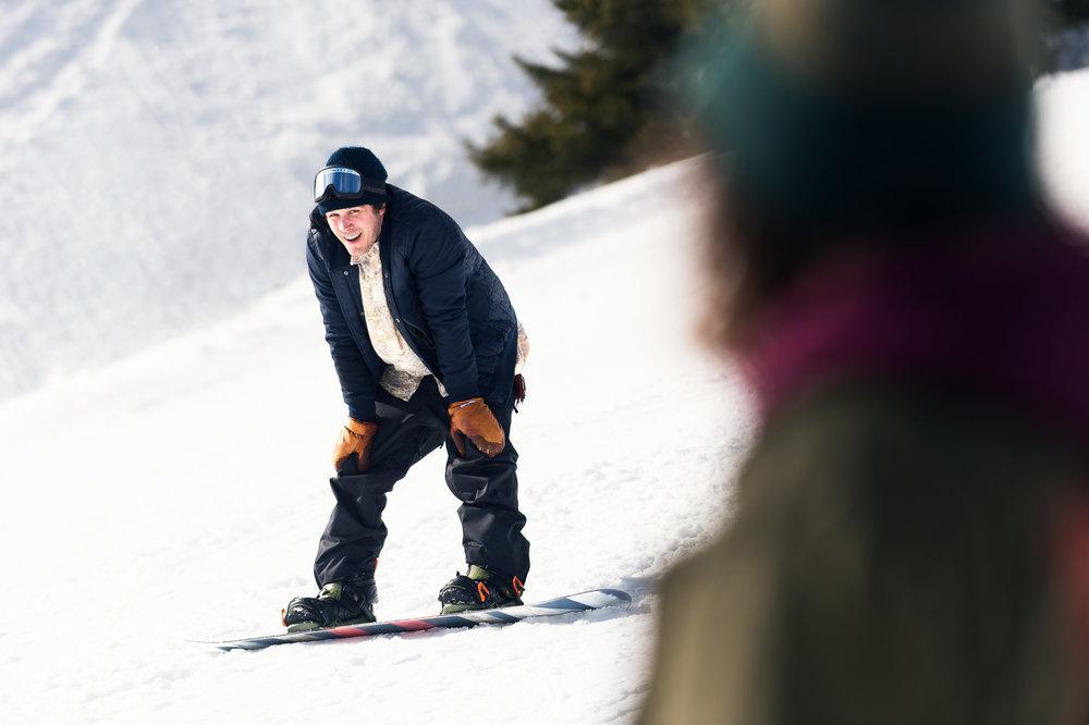 170315_170315_Absolutpark-Snowboard_DSC6702-Bearbeitet_v2.jpg