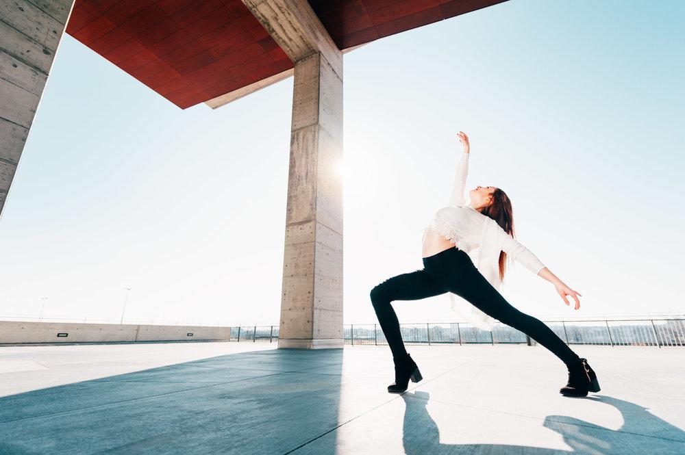 150221_150221_Dance-shoot-mit-Ruth_DSC9616-Bearbeitet_v2.jpg
