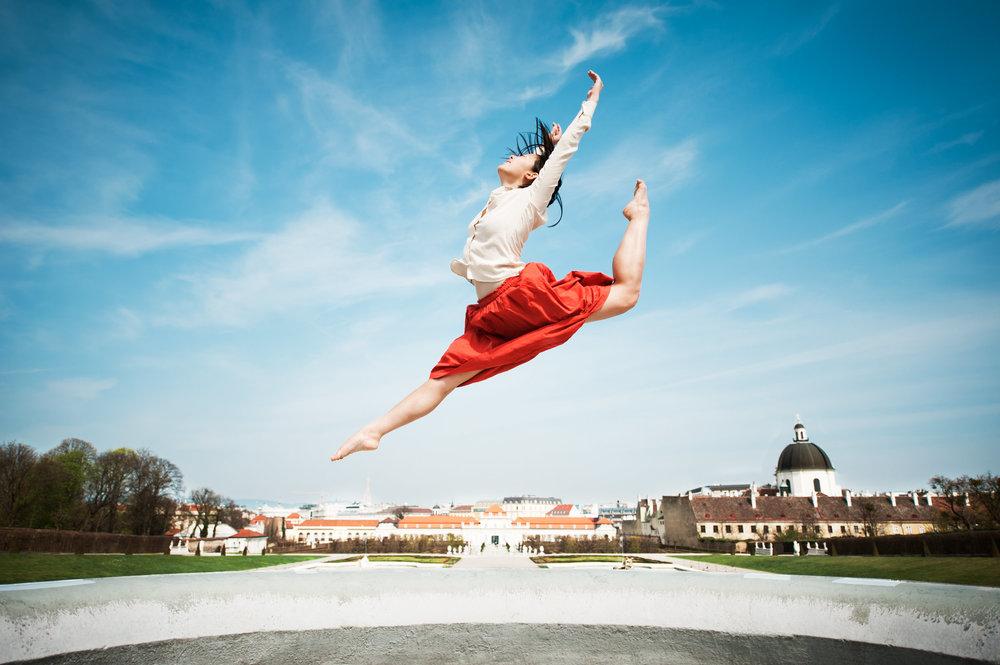 150411_Mana_Dance_Belvedere_DSC1678-Bearbeitet_v2.jpg