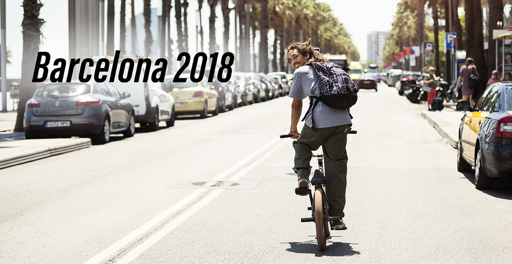 180716_BMX_Alessandro_Barcelona_8502028-Bearbeitet.jpg