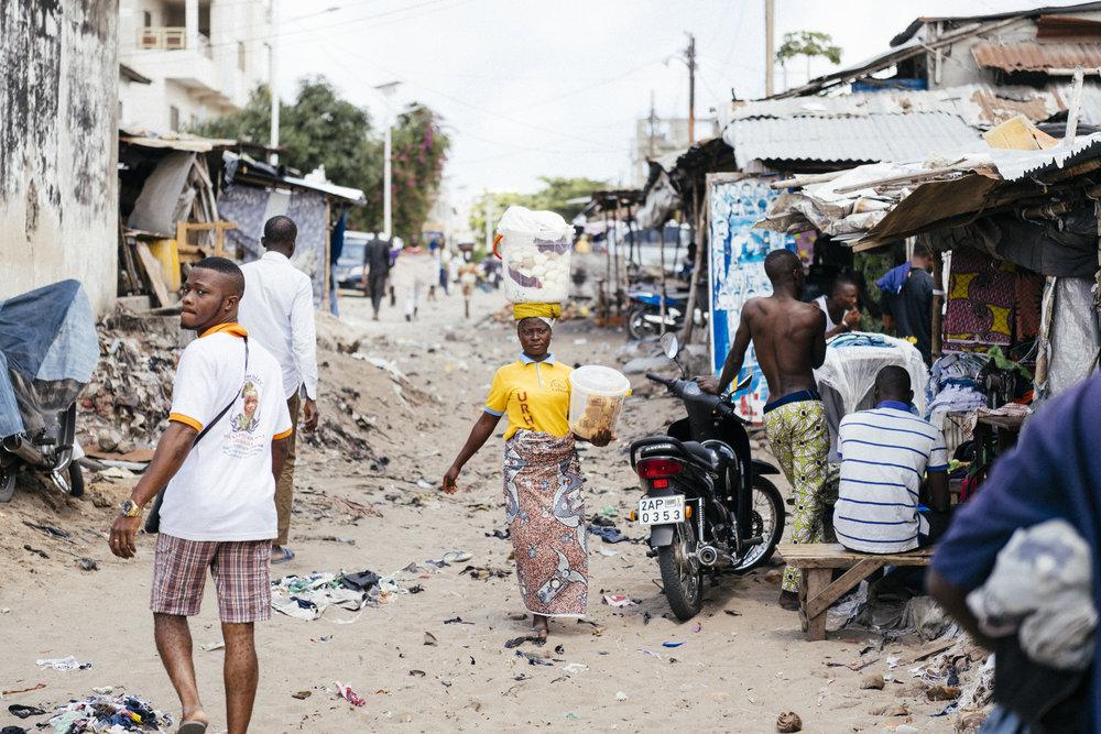 180806_Benin D850 Anders_8502870.jpg