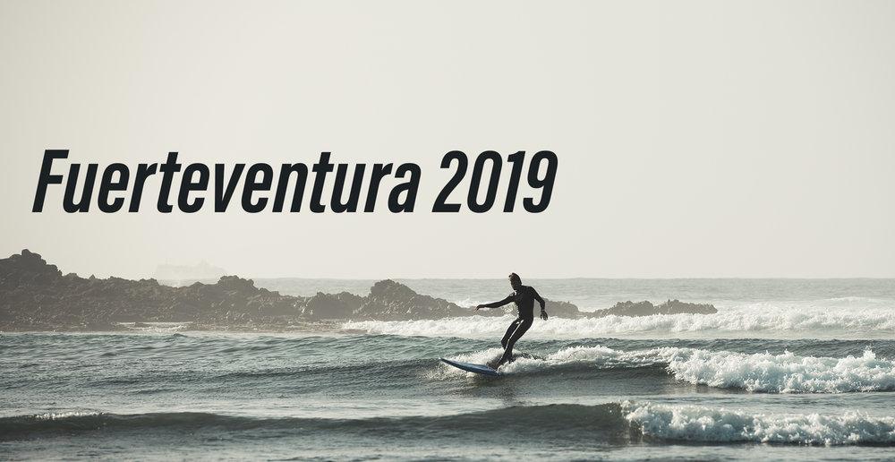 190217_Fuerteventura D850_8508154-Bearbeitet.jpg