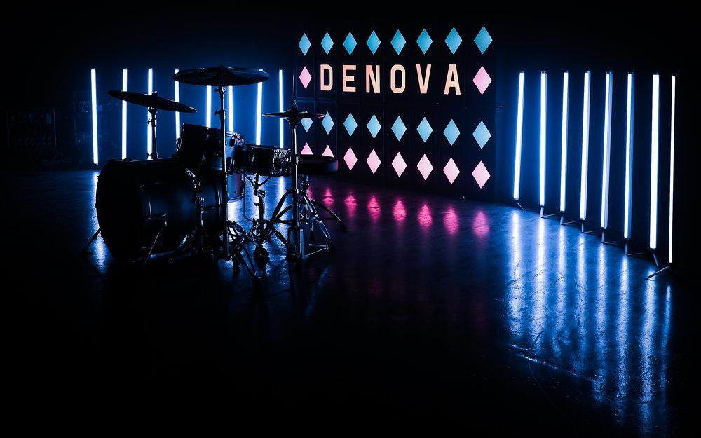 DENOVA (72).jpg