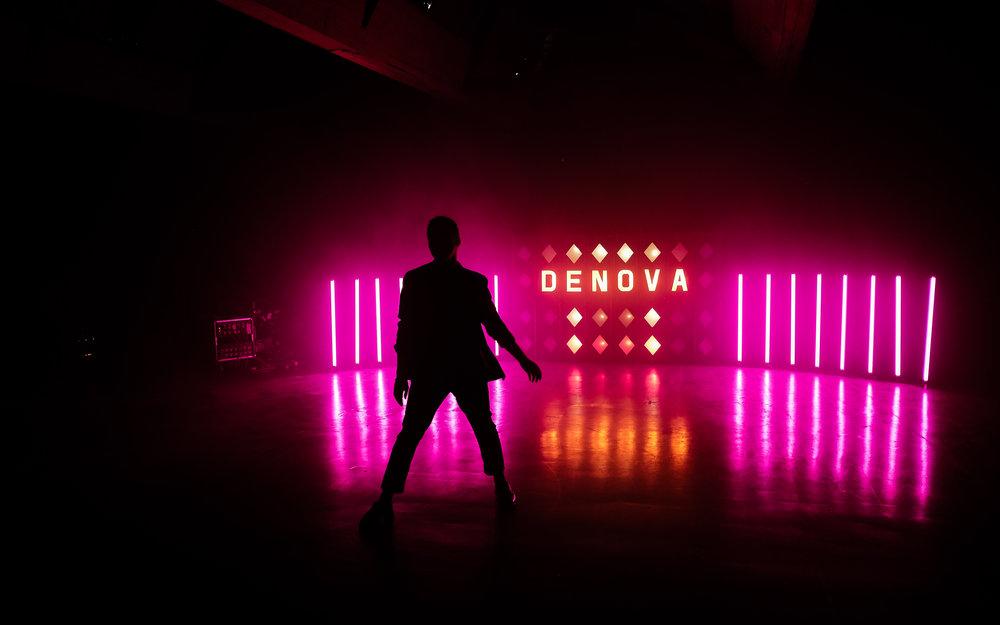 DENOVA (80).jpg