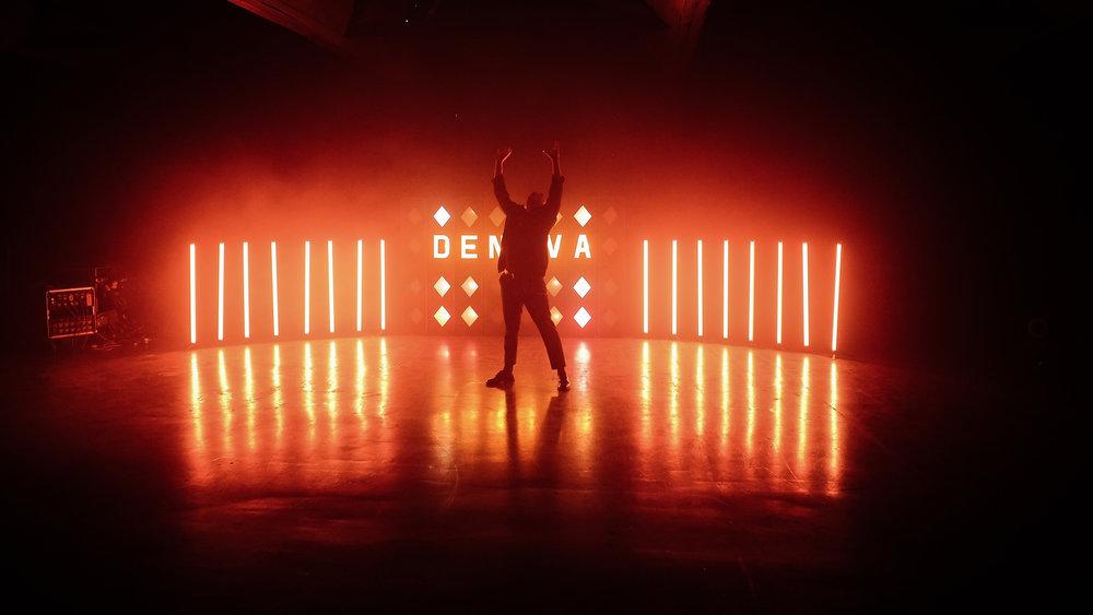 DENOVA (81).jpg
