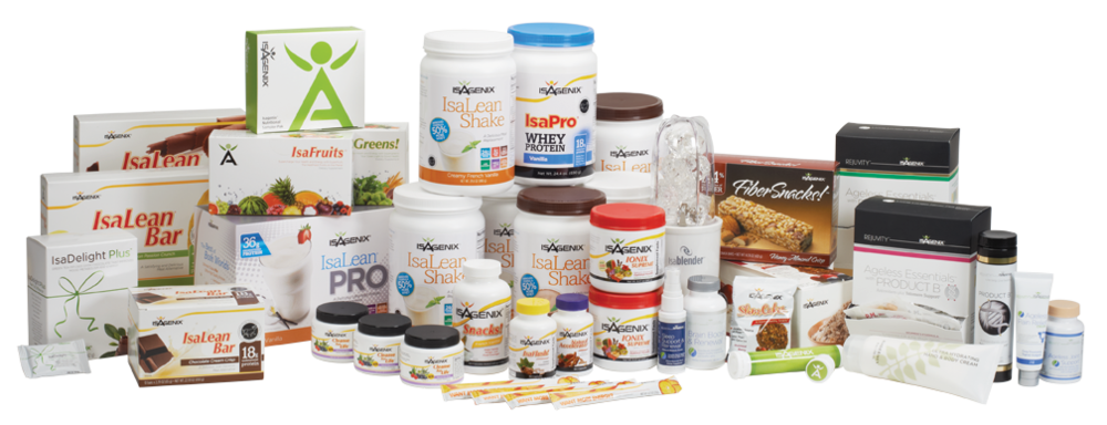 Buy-Isagenix-Products.png