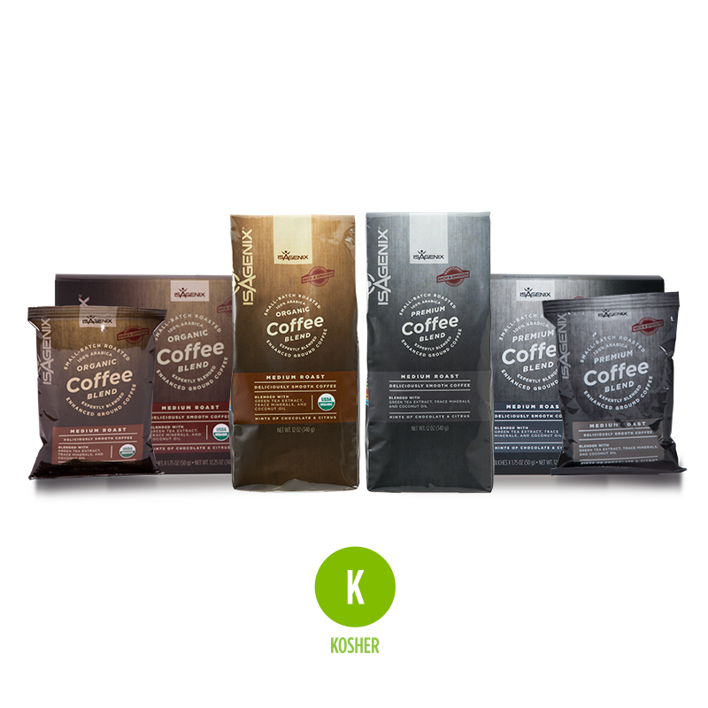 us-en-isagenix-coffee-product-page.png