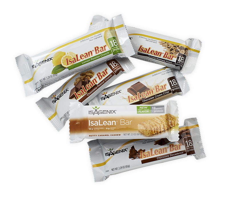 us-en-isalean-bars-all-five-flavors-2013-800.jpg