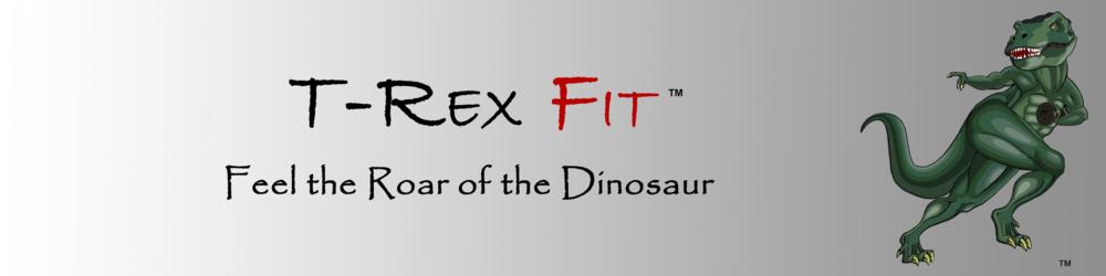 T-Rex_Web_Banner copy.png