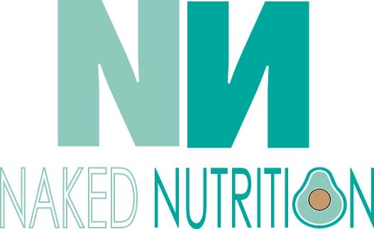 Naked Nutrition