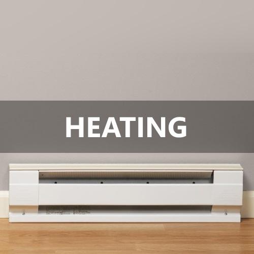 u003c Go Back to Basement Finishing & Heating Options u2014 LANDI DESIGN + BUILD