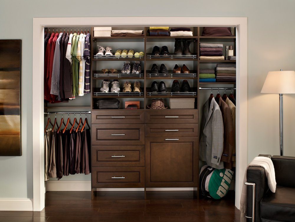 Closetbanner2