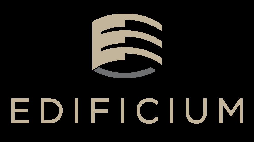 logo edificium