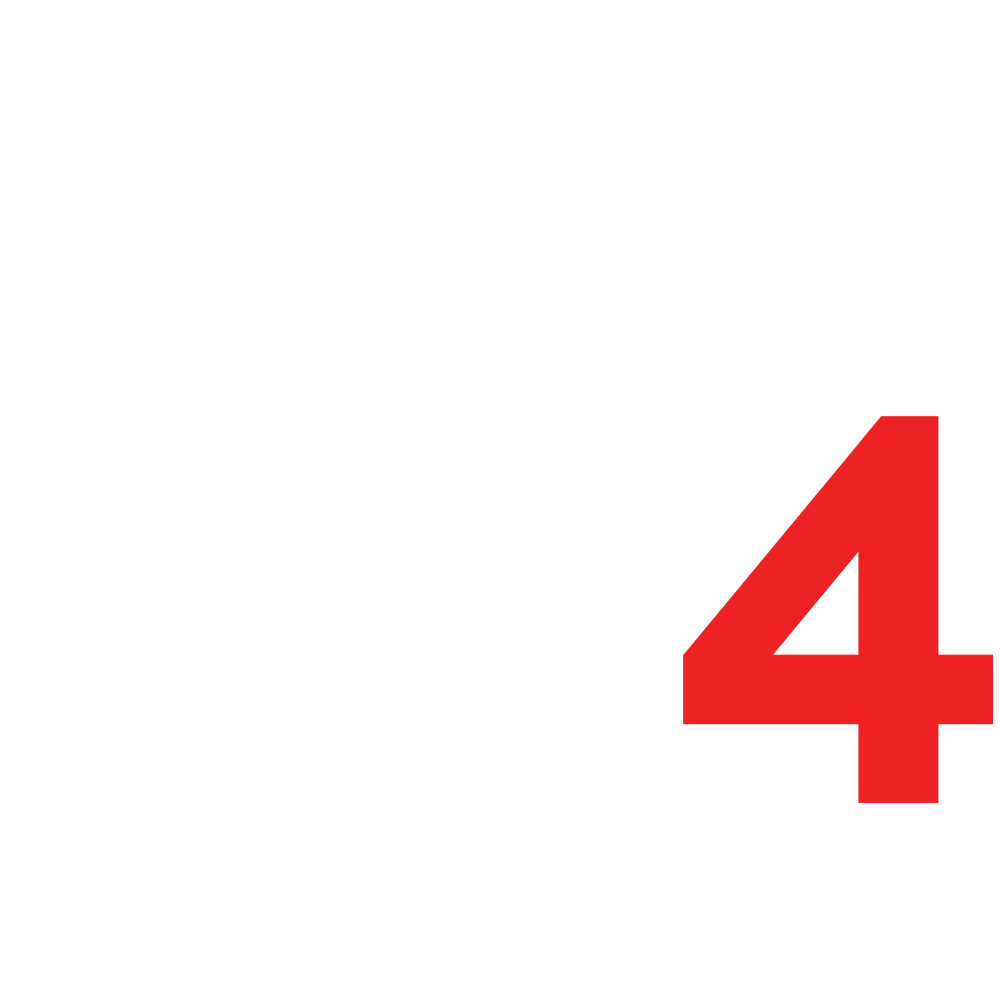 TV4 Entertainment
