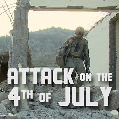 08-attackthe 4th.png