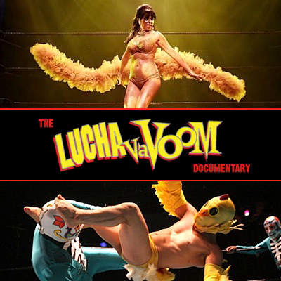 16-lucha.png