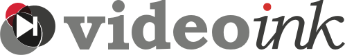 VideoInk_Logo_OnWhite_USETHISONE@2x.png
