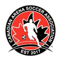 CASA-White-Border-Logo.png