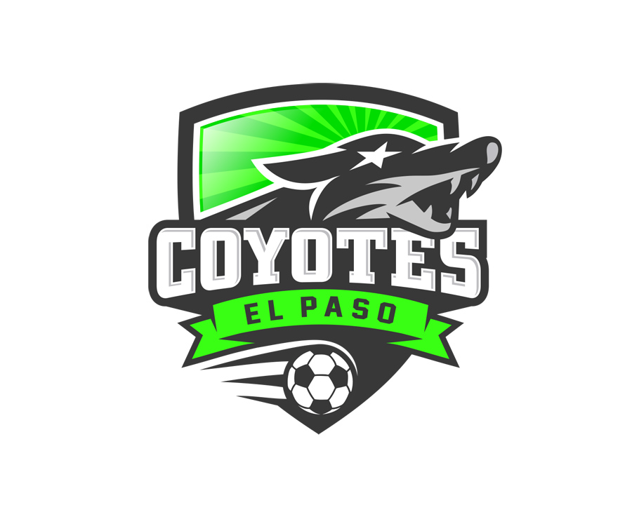 El Pasco Coyotes Fix(Logo BG white).jpg