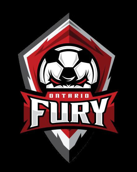 Ontario_Fury_Logo.png