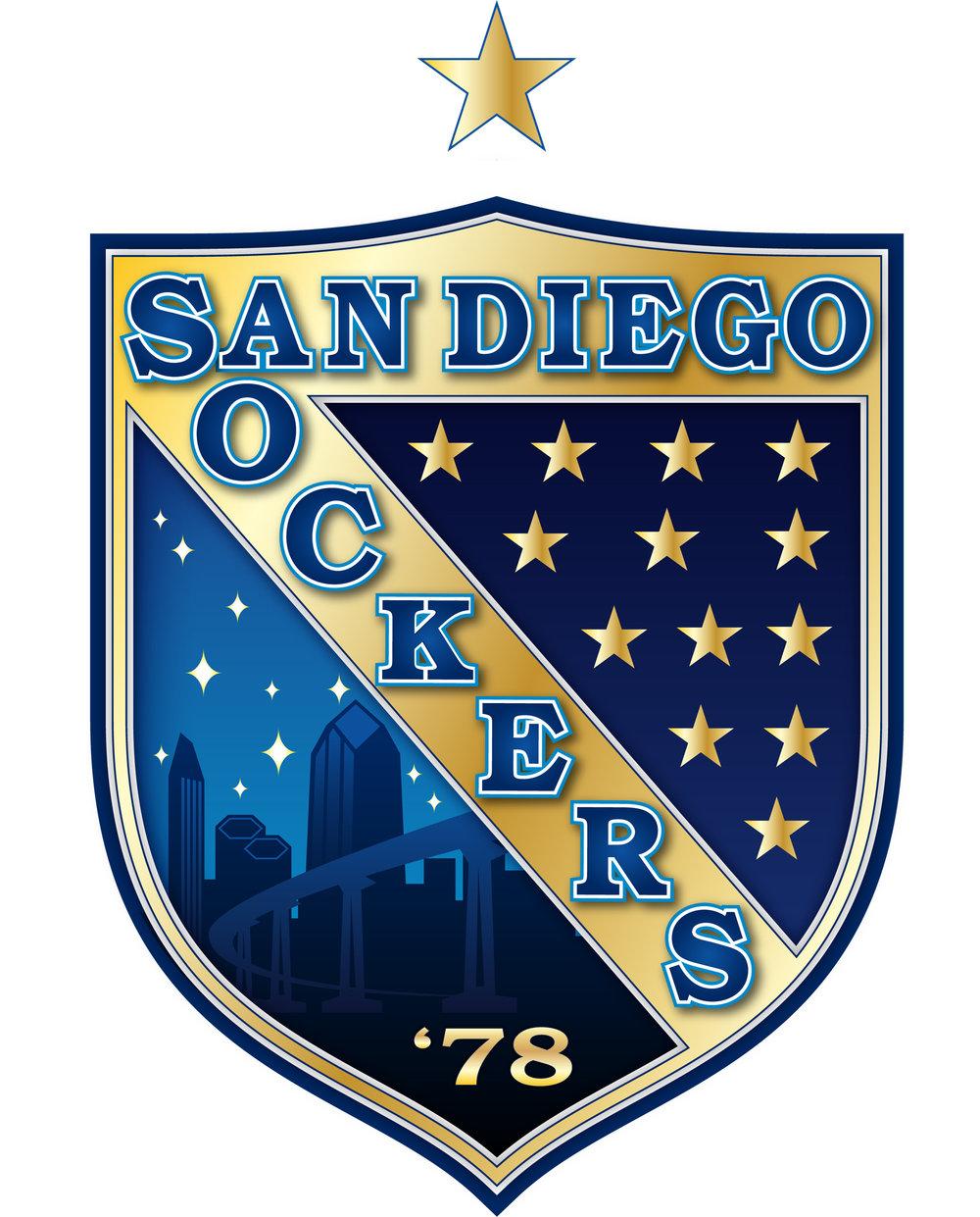 San_Diego_Sockers_2013.jpg