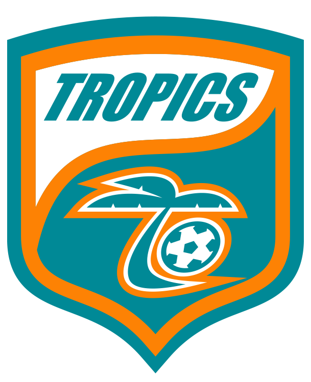 TropicsShield_OnWhite_OnBlack.png