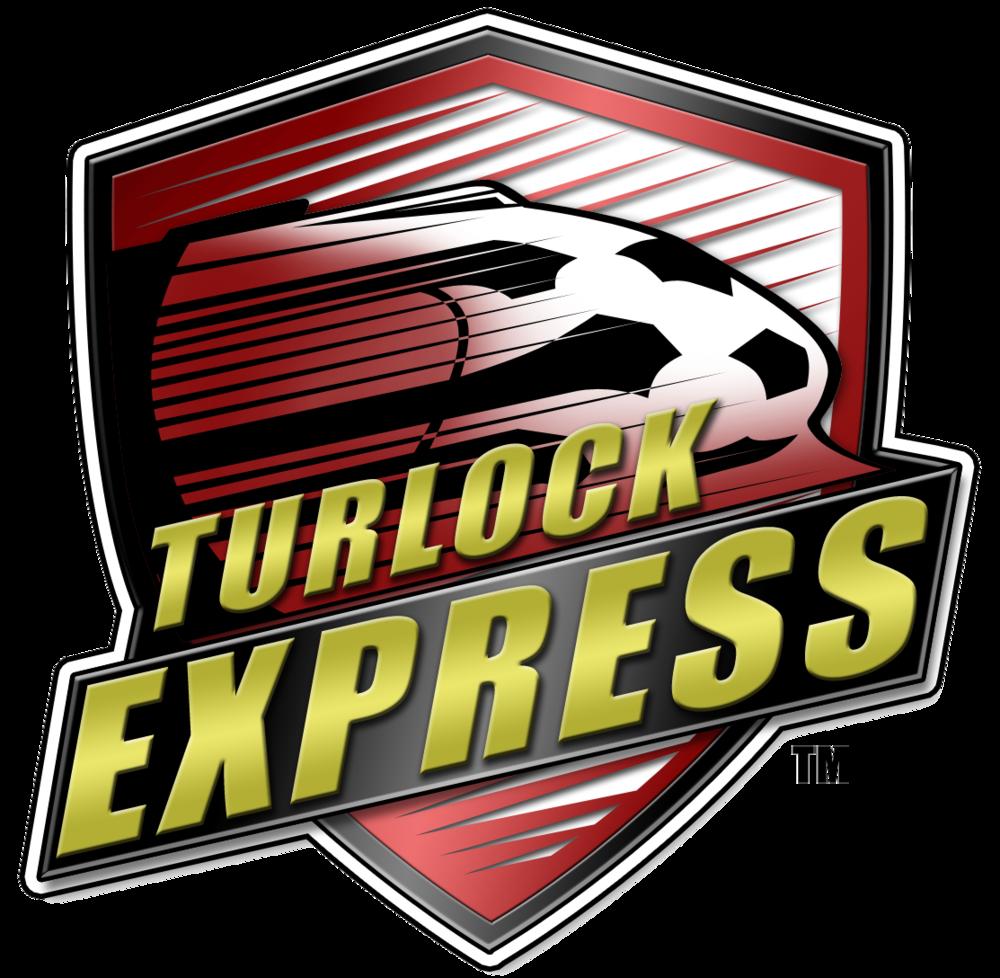turlock_express2013-14.png
