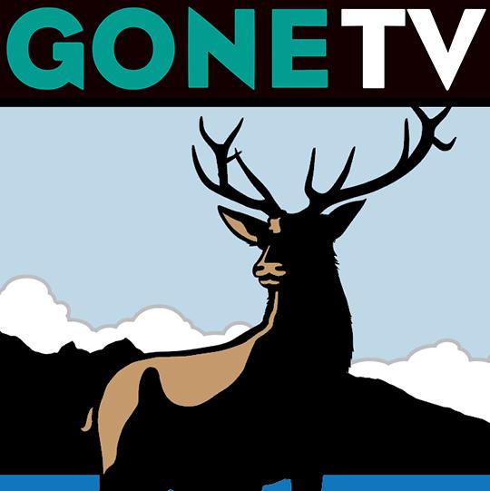 GoneTV.jpg