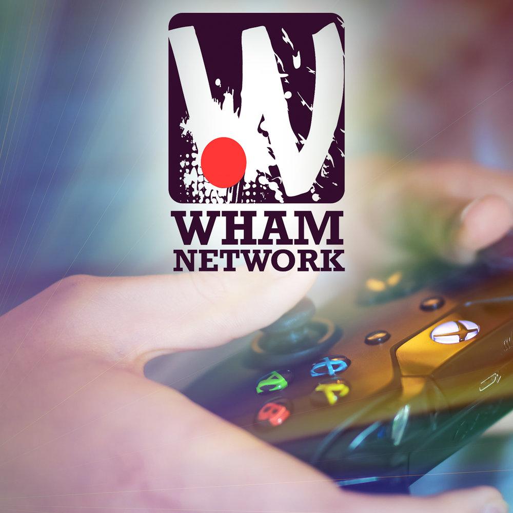 WhamSquare.jpg