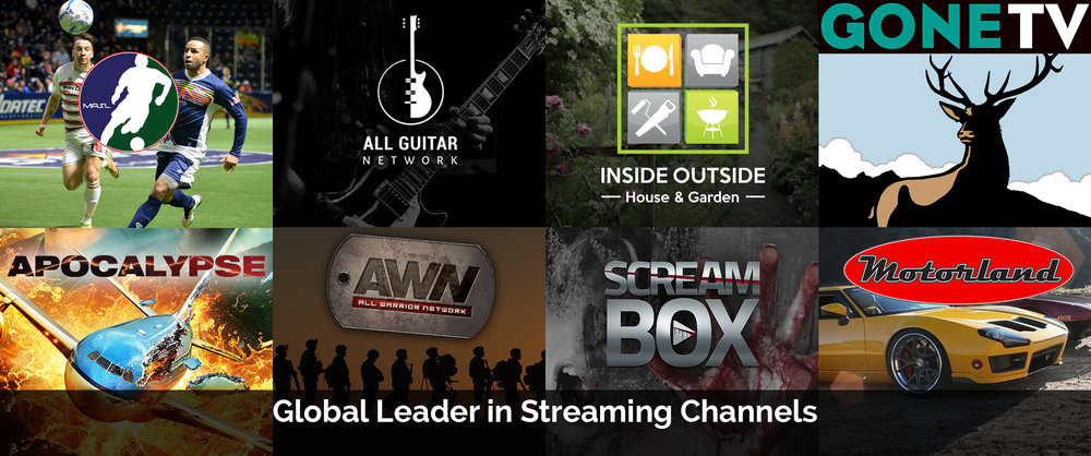 GalleryImages-StreamingChannels.jpg