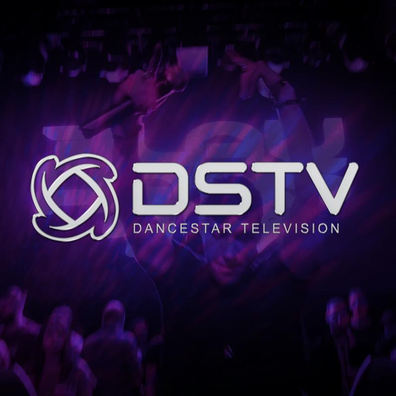 DancestarTV.jpg